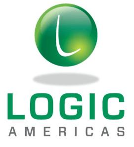 Logic Americas